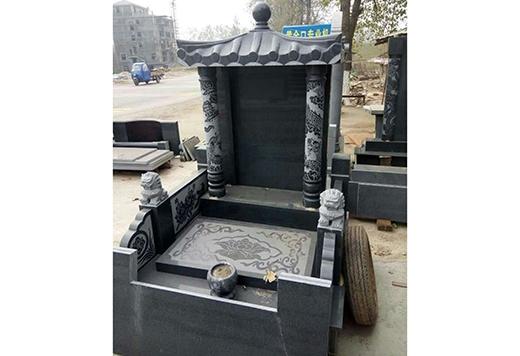 河南墓碑厂家