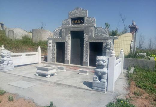 南阳墓碑批发